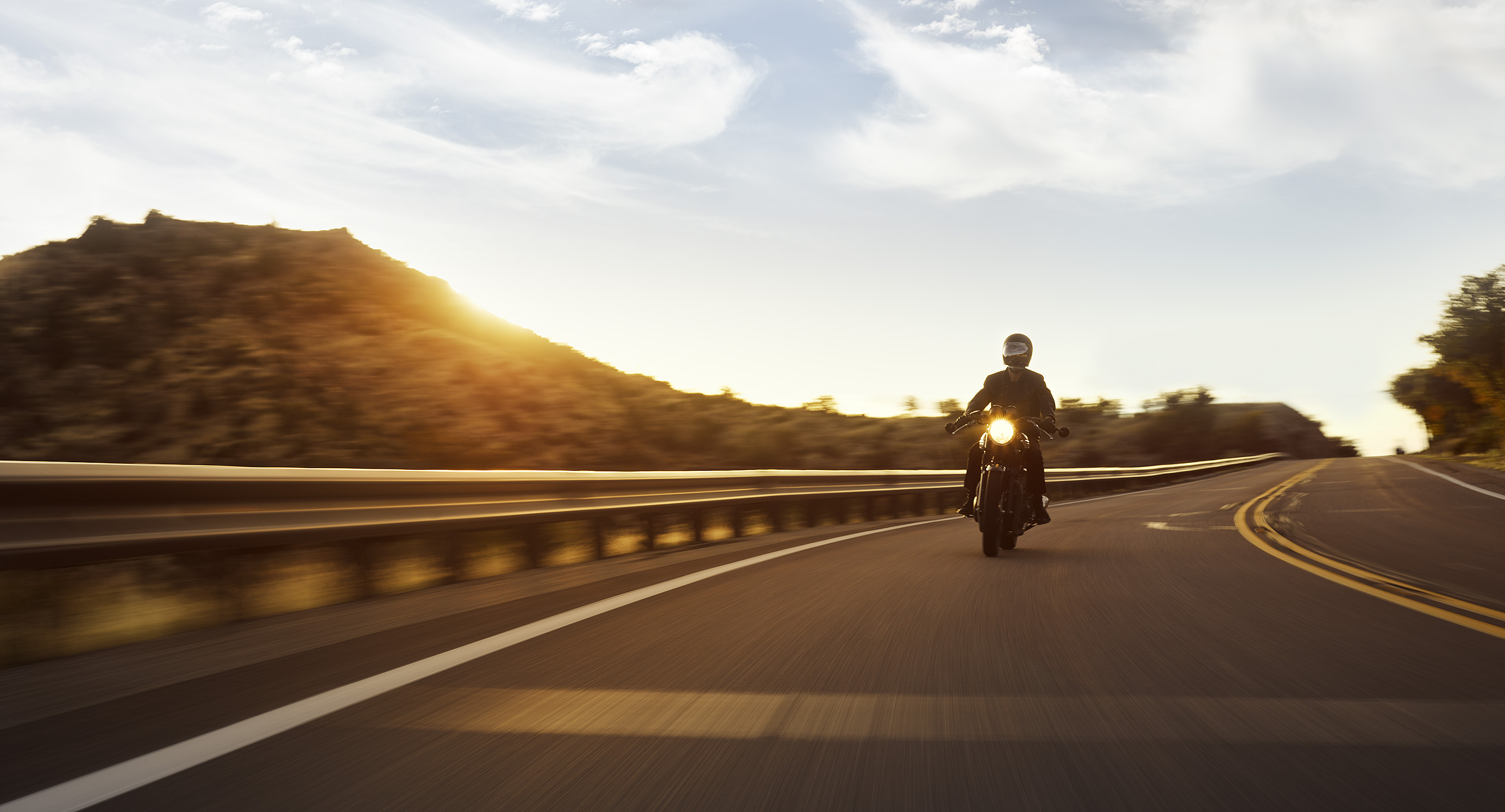 phoenix commercial photographer, tucson commercial photographer, motorsports photographer, arizona commercial photographer, commercial photography phoenix az, triumph motorcycles photography, triumph motorcycles