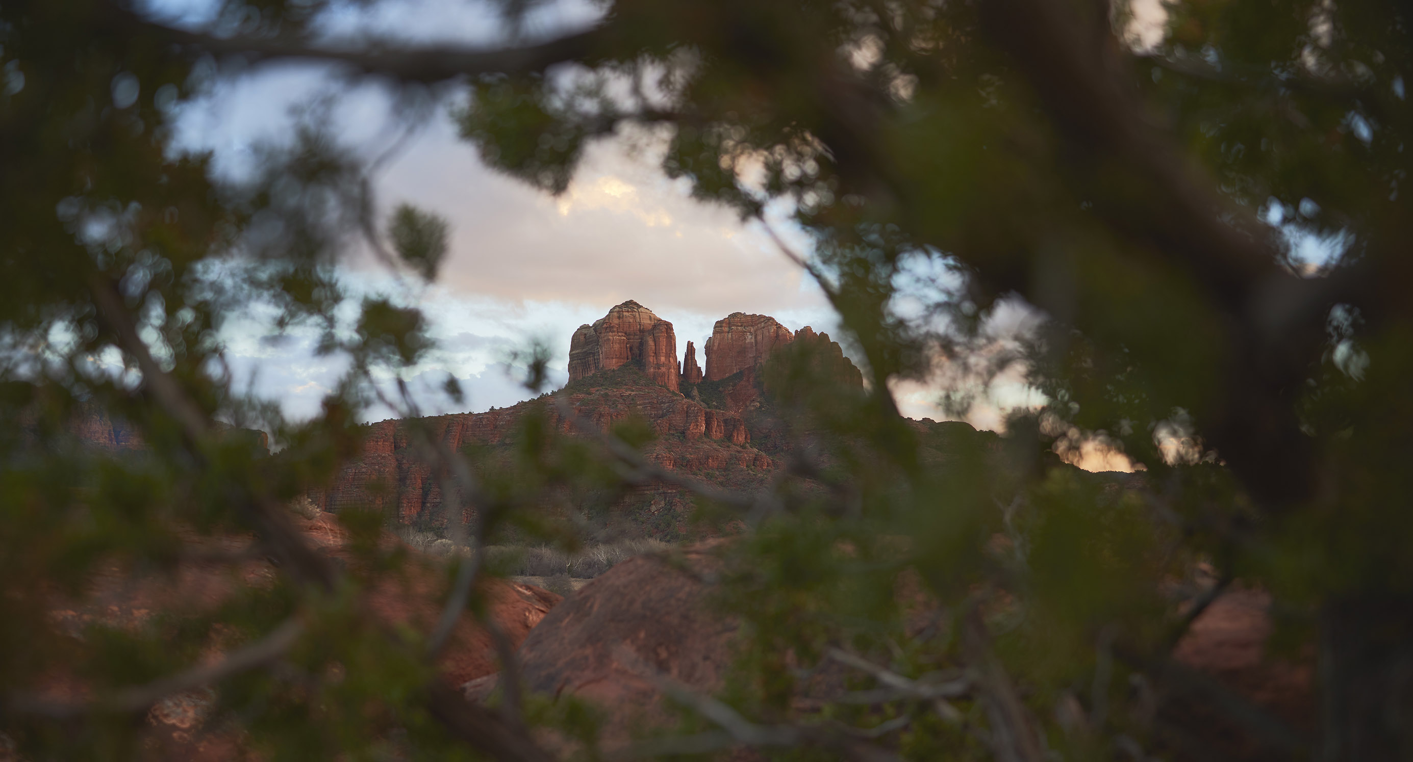 Arizona landscape photography, sedona arizona, sedona landscape photography, sedona landscape photographer
